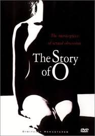 Erotic short story woman