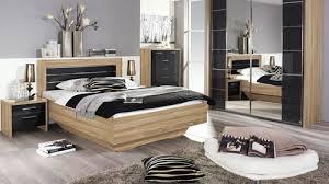 bedroom furniture. Mirabel Bedroom Furniture C