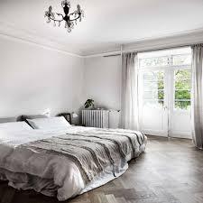Moderne Schlafzimmer Lampe Modernes Schlafzimmer Mit Ausgefallenen