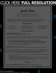 Careerbuilder Resume Database Resume Template
