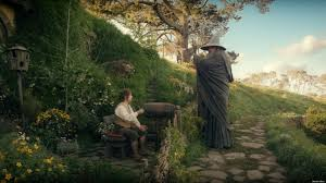 in defense of the hobbit an unexpected journey the huffington post