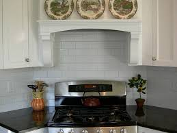 kitchen cabinet enameling inver grove heights mn