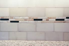 Floor And Decor Subway Tile Plymouth Kitchen Remodel Precision Floors Décor 4