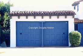 bypass sliding garage doors. Fine Doors Inspiring Bypass Sliding Garage Doors With Passing 1234 To O