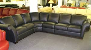 rate furniture brands. Uncategorized Best Leather Couch Brands The Natuzzi Sofas U Sectionals By Interior Concepts Furniture Rate .