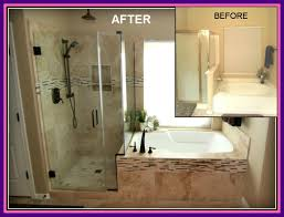 bathroom remodel ideas before and after. Bathroom Remodel Small Before And After Appealing The Ideas Y