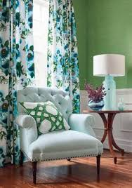 cheverly chair in aura woven fabric in aqua from thibaut fine furniture cote curtainsgreen