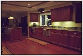 countertop lighting led. Led Strip Kitchen Under Cabinet Lighting Countertop