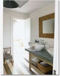 do it yourself bathroom remodeling cost. enchanting do it yourself bathroom remodel diy cost estimator white wall wood remodeling i
