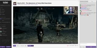 What is Twitch and How do I Make Money From it?