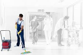 house keeping images house keeping for healthcare service providers house