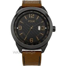 """men s french connection watch fc1113bt watch shop comâ""""¢ mens french connection watch fc1113bt"""