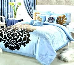 queen size duvet cover in cm queen size comforter comforters sets queen size comforter awesome king queen size duvet cover in cm