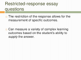 response essay a long walk to water multiple choice test view larger