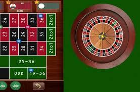 Игры казино без регистрации