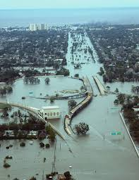 essay conclusions on hurricane katrina similar articles