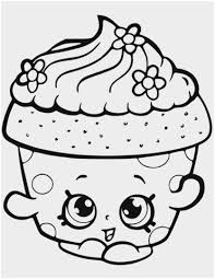 68 Fabulous Models Of Happy Birthday Coloring Pages For Friends