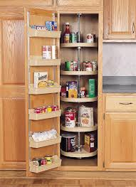 Kitchen Pantry Kitchen Fresh Kitchen Pantry Cabinet Inside The Example Of
