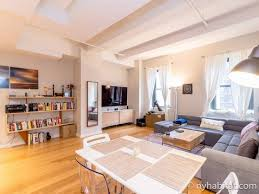 Photo 1 Of 3 2 Bedroom Apartment Rent Brooklyn NY (beautiful 2 Bedroom  Apartments For Rent In Newburgh Ny