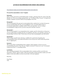 Recommendation Letter Request Example Email Reference Request Examples Archives Wakisen Com Valid Email