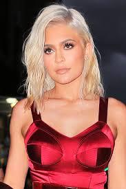 Platinum Blonde Hair Colors 2017 Summer Trends   Hairdrome.com
