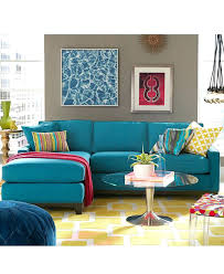 cool couches sectionals. Brown Corduroy Couch Sectional Sofa Sofas Cheap Cool Couches Sectionals H