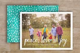Christmas Card Template Photoshop Card Christmas Template