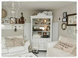 wohnideen streichen schön auf wohnzimmer ideen oder modernes haus