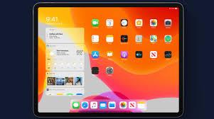 iphone dynamic dark mode ios 13 wallpaper