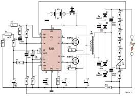 circuit diagram maker and tester circuit image high voltage circuit diagram the wiring diagram on circuit diagram maker and tester