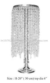 marvelous crystal chandelier table lamp 22 cozy shabby lamps at