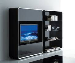 Wall Mounted Tv Cabinet Design Ideas Raya Furniture Living Room Lcd