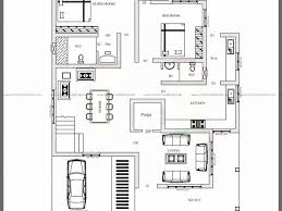 house plans under 500 square feet lovely house plans under 400 sq ft floor plan under 500 sq ft