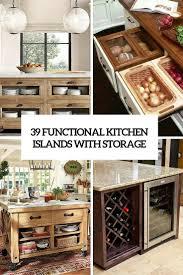 portable kitchen island ideas. Kitchen:French Kitchen Islands Tables Walmart Granite Portable Island Small Ideas