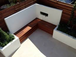 Small Picture Beautiful Small Garden Design Ideas Low Maintenance In Interior
