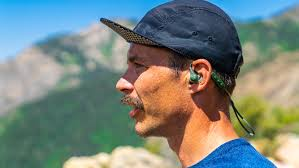 The Best <b>Bluetooth Headphones</b> for <b>Running</b> | PCMag