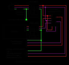 smartgauge electronics narrowboat ac systems manual generator Light Switch Wiring Diagram smartgauge electronics narrowboat ac systems manual generator transfer switch wiring diagram