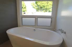 Mid Century Bathrooms Remodeled Mid Century Modern Remodel Mid - Bathroom remodel dallas