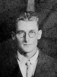 Albert Hubert Kiene (1899-1986) - Find A Grave Memorial