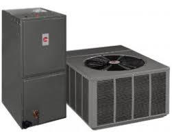 a c distributors air condtioner at direct whole cost rheem rheem classic series 5 0 ton 13 50 seer