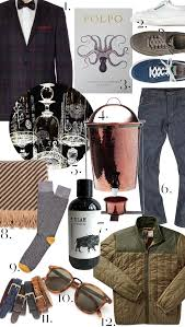 gifts for him 2017