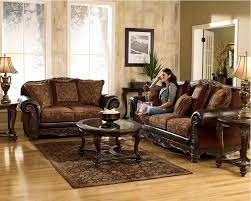 complete living room sets. ashley furniture grey living room set complete sets