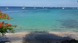 sea glass place beach