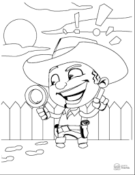 Discover free coloring pages for kids to print & color. Cartoon Coloring Book 60 Free Printable Pages Pdf By Graphicmama Graphicmama Blog