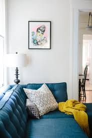 Best 25+ Teal blue ideas on Pinterest | Teal, Turquoise and Teal yellow