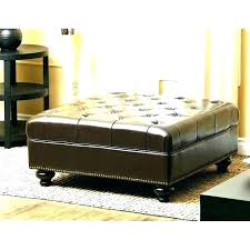 End Of Bed Stool Ottoman Lovely Bench Bedroom