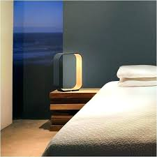 wall mounted bedroom lamps clip on bedroom light bedroom wall mounted bedside lights