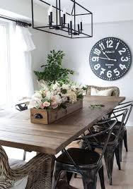 low cost finds have a huge influence on an amazing household within a strict budget ideas to spark your own creativeness but lower costs if your wanting to