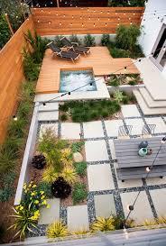Small Backyard Design Ideas 80 Small Backyard Landscaping Ideas On A Budget Small