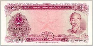 Image result for dong bac vc sau 1975